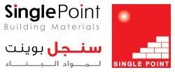 Single Point Building Materials
